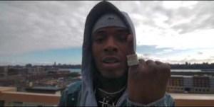 Video: Fetty Wap - Money Luv